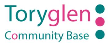 Toeryglen Community Base
