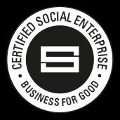 The best Social enterprise based in Glasgow UK