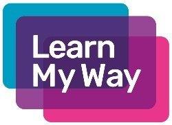 ICT and digital literacy courses for beginners near me