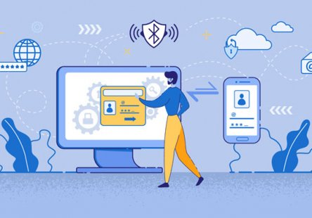 What is Multi-Factor Authentication and why is Beneficial